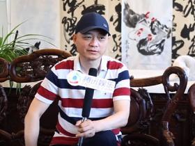 崔永元亲述炮轰冯小刚范冰冰内情  最不能原谅的是刘震云