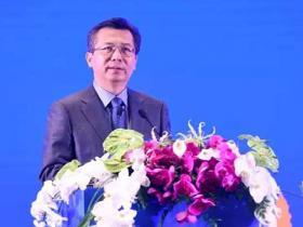 西安市莲湖区与华侨城集团签署北院门战略合作协议