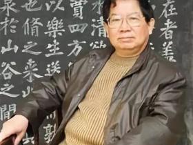 回族著名剧作家沙叶新归真 他将文人风骨保持到底!