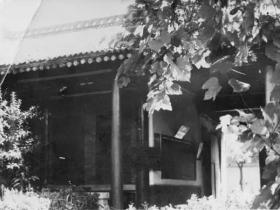 松花江上:从西安回坊传唱全国